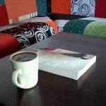 caffe_basta
